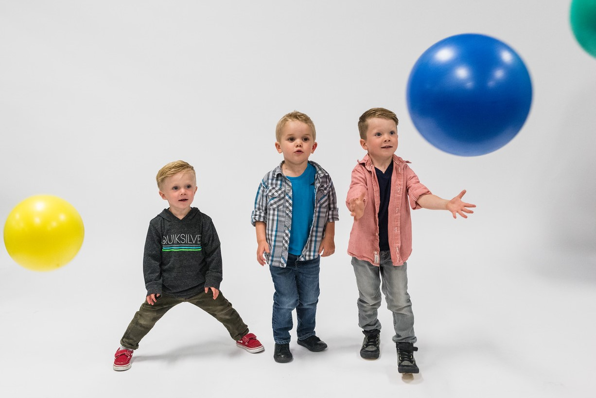9 Movement Activities For Preschoolers You Can Do At Home Uda
