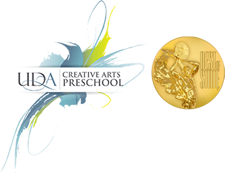 UDA Creative Arts Preschool - The Best Preschool in Draper Utah